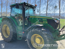 Nc tracteur agricole occasion