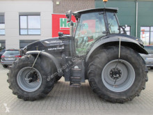 Tractor agrícola Deutz-Fahr 7250 TTV 7250 Agrotron TTV Warrior usado