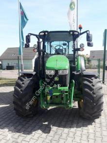 Селскостопански трактор втора употреба John Deere