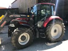 Traktor nc ojazdený