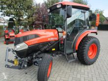 Селскостопански трактор Kubota втора употреба