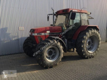 Tracteur agricole Case IH Maxxum 5150 occasion