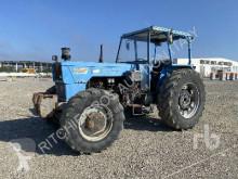 Tracteur agricole Landini DT9500 SPECIAL occasion