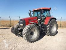 Селскостопански трактор Case IH CVX195 втора употреба
