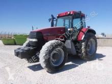 Tracteur agricole Case MX150 occasion