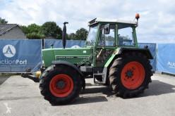 Селскостопански трактор Fendt Farmer 308LSA Turbomatik