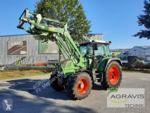 Fendt 311 VARIO tracteur agricole occasion