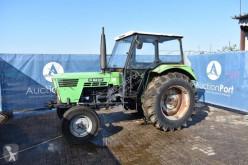Селскостопански трактор Deutz D62 07