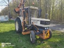Tracteur agricole Lamborghini 774-80 occasion