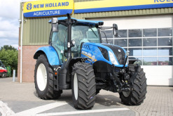 Tractor agrícola New Holland T6.160 EC