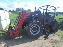 Tractor agricol Case IH Farmall 85A second-hand