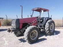 Tracteur agricole Valmet 1180S occasion
