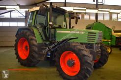 Zemědělský traktor Fendt Favorit 512 použitý
