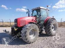Селскостопански трактор Massey Ferguson 8240 втора употреба