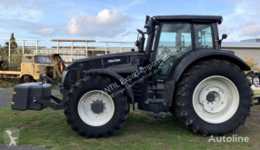 Valmet T 203 Direct farm tractor used