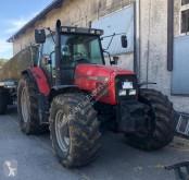 Tracteur agricole Massey Ferguson MF 6290