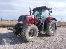 Tracteur agricole Case IH Puma occasion