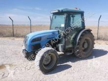 Trattore agricolo Landini REX 85F