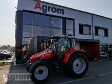 Tracteur agricole Massey Ferguson 5455 occasion