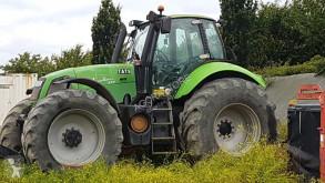 Tracteur agricole Deutz AGROPL230