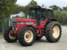 Tractor agricol Case IH IHC 1455
