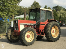 Tractor agricol Case IH IHC 955