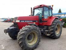 Tractor agrícola Case IH Magnum 7130 tractor agrícola usado