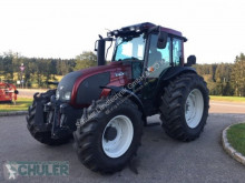 Tracteur agricole Valtra A 93 occasion