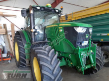 John Deere 6170 R Landwirtschaftstraktor neu