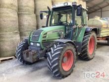 Tracteur agricole Fendt 309 C