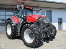 Zemědělský traktor Case IH Optum CVX 270 použitý