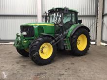 Zemědělský traktor John Deere 6820 použitý