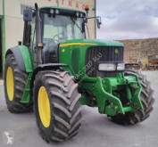 Селскостопански трактор John Deere 6820 Premium