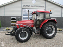 Tracteur agricole Case IH Maxxum 5150 Plus med frontlift occasion