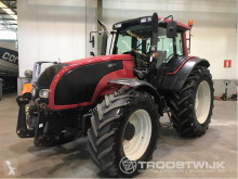 Valtra T191 tracteur agricole occasion