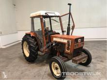 Fiatagri 45-66/12 селскостопански трактор втора употреба