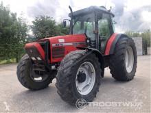 Massey Ferguson 4270 landbrugstraktor brugt