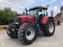 Case IH CVX 1170 селскостопански трактор втора употреба