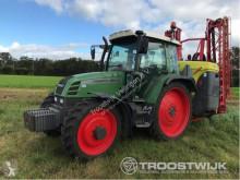 Fendt Farmer 309 Ci tracteur agricole occasion