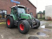 Zemědělský traktor Fendt 117/0 Farmer 307 Ci
