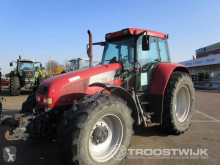Case CS 150 tracteur agricole occasion