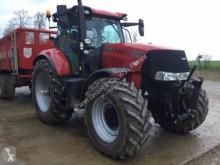 Tractor agrícola Case IH Puma 200 CVX usado