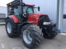Tractor agrícola Case IH Puma 165 CVX usado