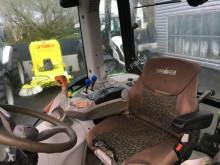 Deutz-Fahr 6150 farm tractor used
