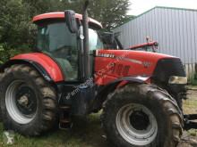 Zemědělský traktor Case IH Puma CVX 230 použitý