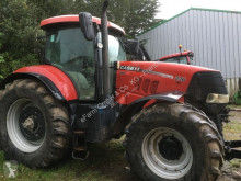 Tracteur agricole Case IH Puma CVX 230 occasion