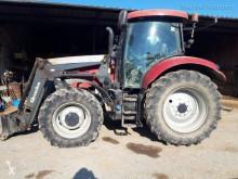 Селскостопански трактор Case IH втора употреба