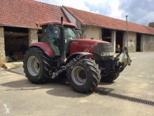 Tracteur agricole Case IH Puma 180 occasion
