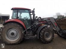 Traktor Case IH Farmall U PRO 105 ojazdený