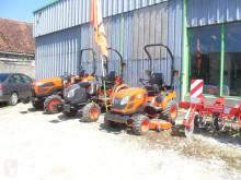Селскостопански трактор Kioti втора употреба